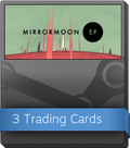 MirrorMoon EP Booster-Pack