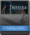 MURDERED: SOUL SUSPECT™ Booster-Pack
