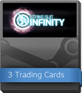 Strike Suit Infinity Booster-Pack