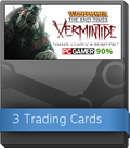Warhammer: End Times - Vermintide Booster-Pack