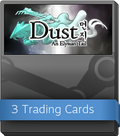 Dust: An Elysian Tail Booster-Pack