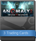 Anomaly 2 Booster-Pack