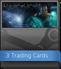 Battle Worlds: Kronos Booster-Pack