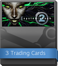System Shock 2 Booster-Pack