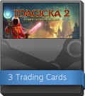 Magicka 2 Booster-Pack