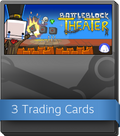 BattleBlock Theater Booster-Pack
