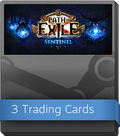 Path of Exile Booster-Pack