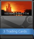 Hammerwatch Booster-Pack