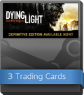 Dying Light Booster-Pack