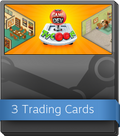 Game Dev Tycoon Booster-Pack