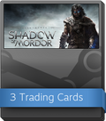 Middle-earth™: Shadow of Mordor™ Booster-Pack