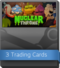 Nuclear Throne Booster-Pack
