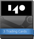 140 Booster-Pack