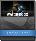 Watch_Dogs Booster-Pack