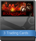 Bound By Flame Booster-Pack