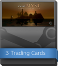 realMyst: Masterpiece Edition Booster-Pack