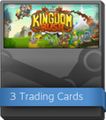 Kingdom Rush Booster-Pack