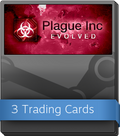 Plague Inc: Evolved Booster-Pack