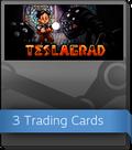 Teslagrad Booster-Pack