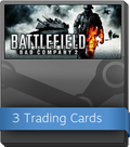 Battlefield: Bad Company 2 Booster-Pack