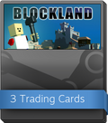 Blockland Booster-Pack