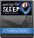 Among the Sleep Booster-Pack