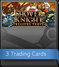 Shovel Knight: Treasure Trove Booster-Pack