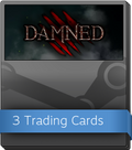 Damned Booster-Pack