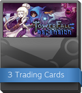 TowerFall Ascension Booster-Pack