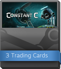 Constant C Booster-Pack