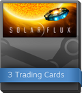 Solar Flux Booster-Pack