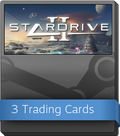 StarDrive 2 Booster-Pack