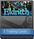 Eldritch Booster-Pack