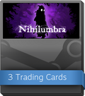 Nihilumbra Booster-Pack
