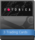 FOTONICA Booster-Pack