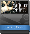 KnightShift Booster-Pack