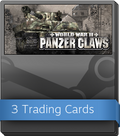 World War II: Panzer Claws Booster-Pack