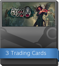 Abyss Odyssey Booster-Pack