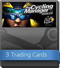 Pro Cycling Manager 2014 Booster-Pack