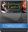 Baldur's Gate II: Enhanced Edition Booster-Pack