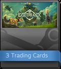 Earthlock: Festival of Magic Booster-Pack