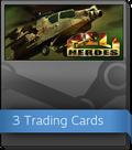 Heli Heroes Booster-Pack