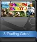 Chicken Shoot 2 Booster-Pack