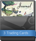 Journal Booster-Pack