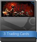 Darkest Dungeon® Booster-Pack