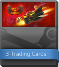 Jets'n'Guns Gold Booster-Pack