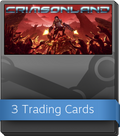 Crimsonland Booster-Pack