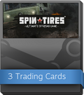 Spintires Booster-Pack