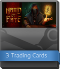 Hand of Fate Booster-Pack