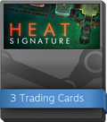 Heat Signature Booster-Pack